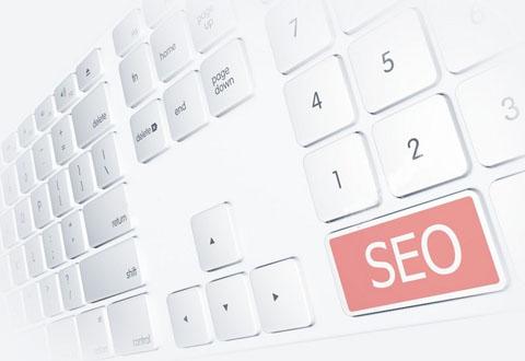正确看待seo网络排名优化软件