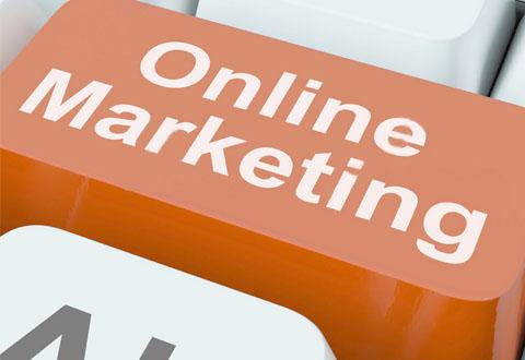 解析企业网络营销策略五大发展趋势