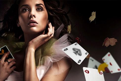 五星扑克印业